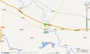 苏州庄园交通图