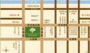恒力・水木清华规划图