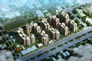 开平康城规划图