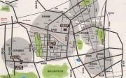 盛达广场交通图