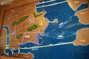 珠海1088交通图