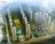 恒大新城规划图