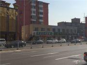 国瑞城・瑞公馆外景图