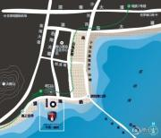 半岛城邦交通图