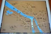 福州恒大山水城规划图