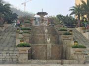 恒福天悦花园外景图