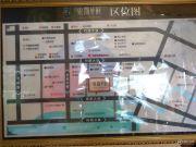 东韵华府规划图