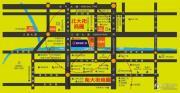 佳达生活广场交通图