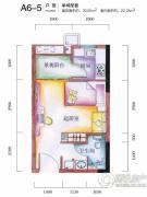 重庆国际家纺城