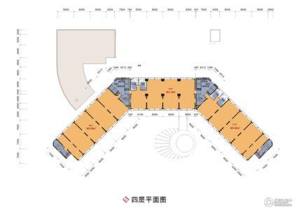 梧州华贸中心