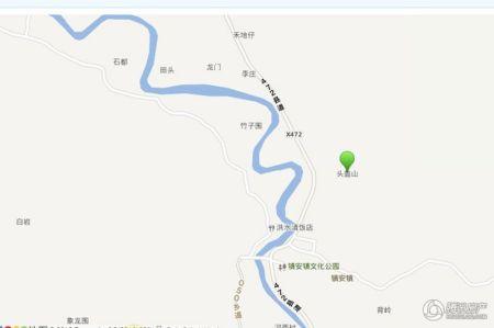 河景湾花苑