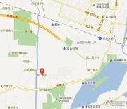 信合・龙湾半岛交通图
