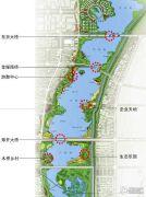 大宏城市广场规划图