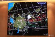 骋望云邸规划图