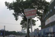 茂业锦园 高层交通图
