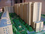 东方香舍规划图