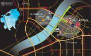京港国际交通图