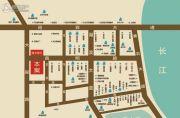 三江・黄石共和城交通图