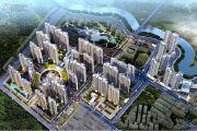 桂和新城效果图