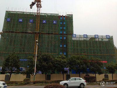 三峡云计算大厦