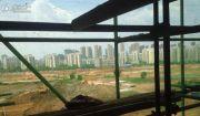 长城达尚城实景图