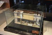 同丰・中央广场2室2厅2卫46--100平方米户型图
