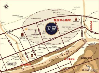 中联f-2150b功放电路图