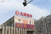 霞浦东方绿城配套图