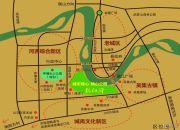 龙江府规划图