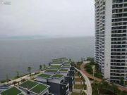 海悦长滩外景图