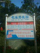 花溪碧桂园交通图