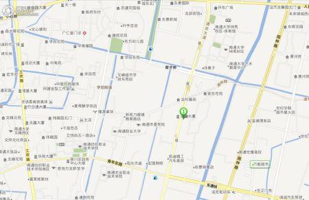 中江国际广场