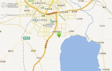 滨湖宝文中心
