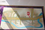 红城首府规划图