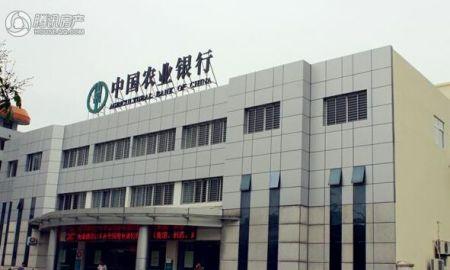 南湖商业广场