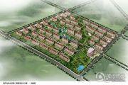 山海龙城规划图