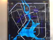 欣盛丰・森林海交通图