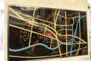 新城郡尚海规划图