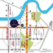 都市阳光规划图
