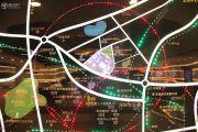 赛格ECO中心规划图