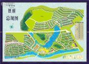 碧桂园凰城规划图