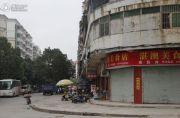 宁海尚峰配套图
