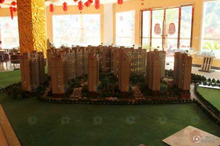 霖轩・碧�Z园