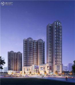 隆汇国贸中心