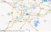 宁波宝龙广场交通图