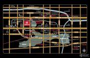 创客空间交通图