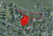金海湾豪庭规划图