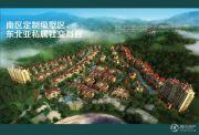 东方美墅外景图