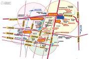 宁夏众一福景苑|福太太的家交通图