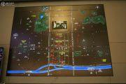 信达金茂广场规划图